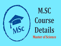 M.Sc-Course-Details-master-of-science-admission-duration-fee