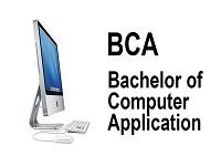 bca-course
