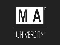 csm_MA_University_2186fa9786