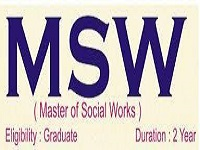 msw-course-500x500